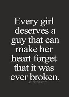 Wise Words Of Wisdom, Inspiration & Motivation Quotes For Him, Cute Quotes, Great Quotes, Words Quotes, Quotes To Live By, Inspirational Quotes, Qoutes, Motivational Quotes, Husband Quotes