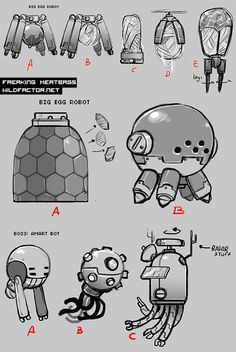 preview_concept_2_Small