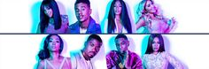 Watch Love and Hip Hop Hollywood Season 3 Full Episode 7 Watch LHHH – 'Party Pooper' Lyrica and A1 throw