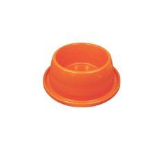 Cód. 0160 Comedouro Plástico Anti-formiga N1 350ml