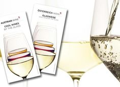 Presenting Austria's Wine Country: Small is beautiful – that is what best describes Austrian wine, when put into an international perspective. Wine Country, White Wine, Wines, Alcoholic Drinks, Austria, Glass, Communication, Marketing, Drinkware