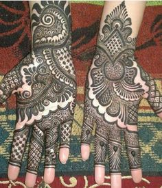 Prakash Mehandi Art is the best and 20 Years experienced mehndi artist in Delhi, so hire the best mehndi artist for your function...  #mehndidesign #mehndiartist #simplemehndidesign #easymehndidesign #arabicmehndidesign #bridalmehndidesign #partymehndidesign #fullhandmehndidesign #legmehndidesign #mehndiartistindelhi #mehndidesignerindelhi #easymehndidesigns #simplemehndidesignsforfronthands #easymehndidesignsforhands #easyhennadesigns #PrakashMehandiArt