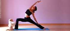 12 Ways to Find Work-Out Time health-and-fitness