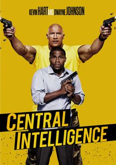 Central Intelligence - http://www.netflixnewreleases.net/all-netflix-new-releases/central-intelligence/