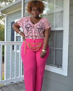 Plus Sise, S Curves, Beautiful Black Girl, Girl Closet, African Beauty, Black Girls, Boss Lady, Curvy Fashion, Casual Dresses