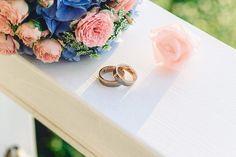 Hochzeit-Ringe-Fotos-Fotograf_0002.jpg (1000×667)