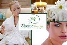 Ambra Day Spa  Zaprasza zarówno kobiety, jak i mężczyzn na relaksujące zabiegi przy dźwiękach spokojnej muzyki oraz w blasku świec