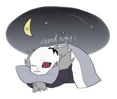 Good Night Undertale Ships, Undertale Cute, Undertale Fanart, Undertale Comic, Horror Sans, Sans Art, All Video Games, Undertale Pictures, Satsuriku No Tenshi