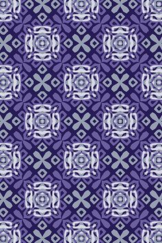 geometric   pattern   © wagner campelo
