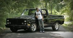 senior+picture+ideas+for+guys | Country Boy Senior Picture Ideas Senior boy with truck in the