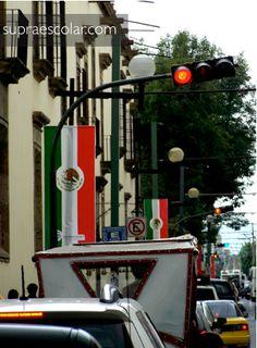 ¿Es posible obtener certificados oficiales en México, sin ir a la escuela?