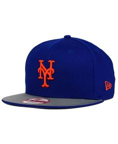 rico industries st louis cardinals license plate frame team color new era new york mets team reflect 9fifty snapback cap