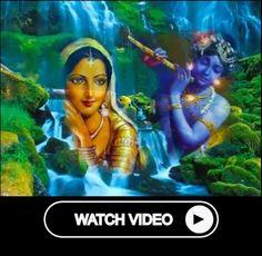 Indian Meditation Music for Positive Energy Flute Music Indian Krishna I. Krishna Ashtami, Krishna Flute, Shamanic Music, Reiki Music, Indian Meditation Music, Buddhist Meditation, Meditation Videos, Meditation Techniques, Janmashtami Wallpapers