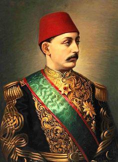 Dosya:Portrait of Murad V.jpg