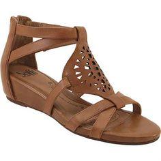 Sofft Breeze Sandals