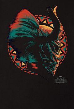 killmonger vs black panther