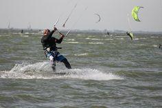 Schellinkhout, www.kitepaparazzi.nl