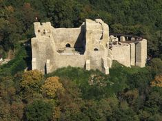 Neamt Fortress is located in Targu Neamt area and it was built in the late 16th century by Petru I. The economic development of Moldavia was one of the determining factors for its construction.  Contact us!!! www.tourofromania.com office@turderomania.ro +(4)0739003650 . . . . #NeamtFortress #tourofromania #all_shots #capture #traveladdict #amazingplace #igtravel #wandering #fortress #romania #travelromania #travellife #travel #travelblogger #travelforlife Best Travel Guides, Economic Development, 16th Century, Romania, Factors, Mount Rushmore, The Good Place, Shots, Construction