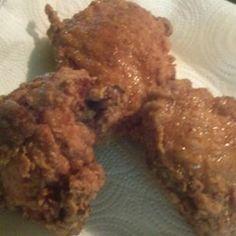 ... Chicken on Pinterest | Fried chicken, Chicken marsala and Chicken
