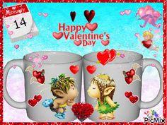 happy valentine's day happy valentine's day Χαρούμενη Ημέρα της αγάπης Feliz día de San Valentín Joyeuse saint Valentin alles gute zum Valentinstag  ハッピーバレンタインデー buon San Valentino sretno Valentinovo feliz Dia dos namorados С Днем Святого Валентина!  #agape, #amor #beauty #health #inspiration, #gif #valentine #love #heart #αγάπη #καρδιά #valentinesday #Βαλεντίνου #SanValentín #saintValentin #Valentinstag #Valentijnsdag #ハッピーバレンタインデー #SanValentino #Valentinovo #Diadosnamorados…