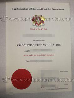 Buy acca fake transcript buy a acca membership certificate http buy fake acca certificate in uk associate of association http spiritdancerdesigns Gallery