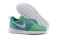 c26db1e5251 Nike Roshe One Nm Breeze Light Retro Volt Womens Mens
