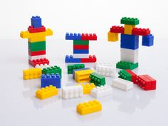 Para construcciones #creativas y ratos de #diversión conoce nuestro producto de la #semana ! BLOQUITOS Creaplast S.A.S mira más en: http://www.creaplast.co/sitio/contenidos_mo.php?it=626