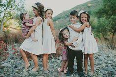 Sibling photography, sibling photos и family photos. Family Goals, Family Love, Happy Family, Sibling Photography, Children Photography, Sibling Photos, Family Photos, Cute Kids, Cute Babies