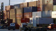 Mercosul tenta destravar acordo de livre comércio com UE