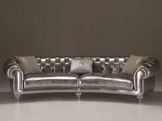 「mantellassi 1926 NAPOLEON BED」的圖片搜尋結果