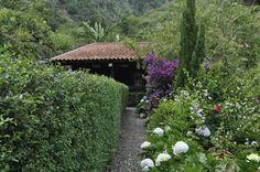Casa de Campo Quinta O Refúgio (Portugal São Vicente) - Booking.com
