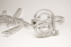 The 3 Most Creative Cookie Cutter Sets   Brit + Co.