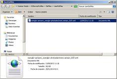 Añadir objetos EtherCAT a la biblioteca ESI en Omron Sysmac Studio - InfoPLC.net Automatización Industrial