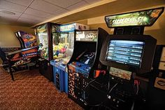Westgate Towers Resort in Orlando Florida Arcade Game Room, Arcade Games, Orlando Resorts, Orlando Florida, Air Hockey, Stay The Night, Best Hotels, Towers, Tours