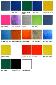 Dupont Automotive Paint Colors : dupont, automotive, paint, colors, Paint, Ideas, Colors,, Color, Chart,, Painting