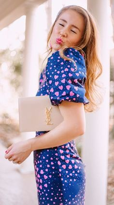 Lily Pulitzer Navy Pink Hearts Dress Dress Lilly, Navy Dress, Pink Tassel Earrings, Queen Of Hearts, Pink Hearts, Bow Shoes, Heart Dress, Love At First Sight, Navy Pink