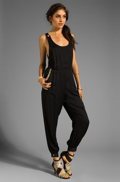jumpers clothing - Google Search