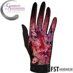 Gants FST Handwear, collection Esquisse , hiver 2014 , pour femmes sur Tours au Comptoir des accessoires #gants #fsthandwear  http://www.comptoirdesaccessoires.com/6965-3351-thickbox/gants-fst-handwear-pour-femmes-modele-esquisse-hiver-2014-made-in-france.jpg