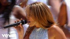 Jennifer Lopez - Let's Get Loud  Party Year!!!! oh ne iyi ettik....
