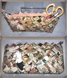 estuche papel Suitcase, Fashion, Originals, Seasons, Paper Envelopes, Accessories, Moda, Fashion Styles, Fashion Illustrations