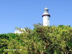 Cape Bojeador Lighthouse Ilocos, Philippines Travel, Travel Abroad, Lighthouse, Adventure Travel, Travel Photos, Cape, Places To Visit, Photo And Video