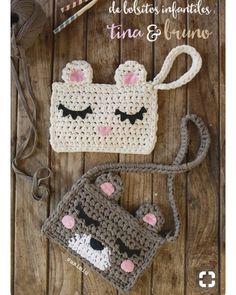 Marvelous Crochet A Shell Stitch Purse Bag Ideas. Wonderful Crochet A Shell Stitch Purse Bag Ideas. Free Crochet Bag, Crochet Shell Stitch, Love Crochet, Crochet Gifts, Crochet For Kids, Crochet Bags, Crochet Handbags, Crochet Purses, Yarn Projects