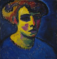 Alexej von Jawlensky    Google Image Result for http://theibtaurisblog.files.wordpress.com/2011/11/gma-896.jpg