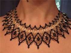 Cat Eye Jewels Long Beaded Necklace 48 Inch Indian Agate Semi-Precious Multi Layered Natural Mala Beads Stone Endless Infinity Strand Necklaces for Women Men Girls – Fine Jewelry & Collectibles Bead Embroidery Patterns, Beading Patterns Free, Beaded Jewelry Patterns, Bracelet Patterns, Necklace Packaging, Handmade Beads, Bead Weaving, Necklace Designs, Beaded Earrings