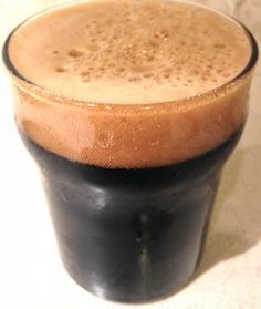 SanTan Sex Panther Clone HomeBrew Recipe. All Grain Chocolate Porter Recipe. HomeBrew recipe for a Chocolate Porter, similar to SanTan Sex Panther. Smooth and chocolaty porter with rich flavors of toasted malts, milk chocolate, and sweet caramel malt. Low hop bitterness.