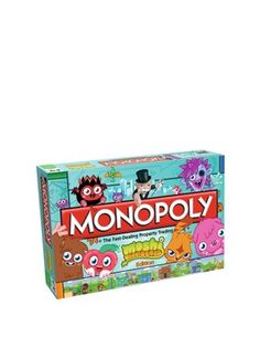 Monopoly - Moshi Monsters, http://www.littlewoods.com/monopoly---moshi-monsters/1296060347.prd