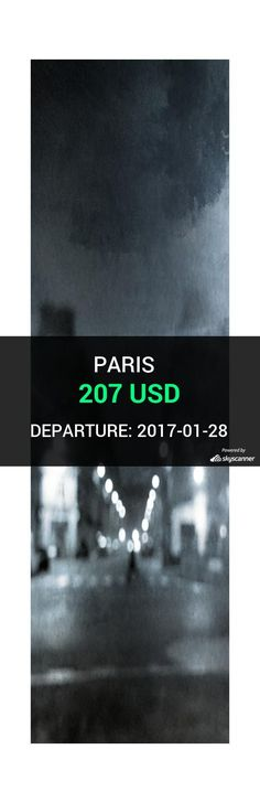 Flight from San Francisco to Paris by WOW air #travel #ticket #flight #deals   BOOK NOW >>>