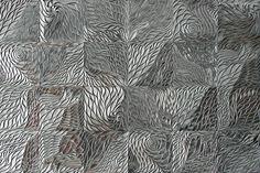 Sand Cast Aluminium, Dragon 112