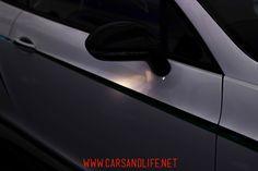 Cars & Life | Cars Fashion Lifestyle Blog: Bentley Continental GT3 R and Lamborghini Macan at NEC Birmingham
