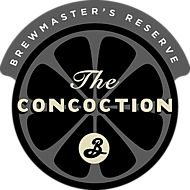 The Concoction